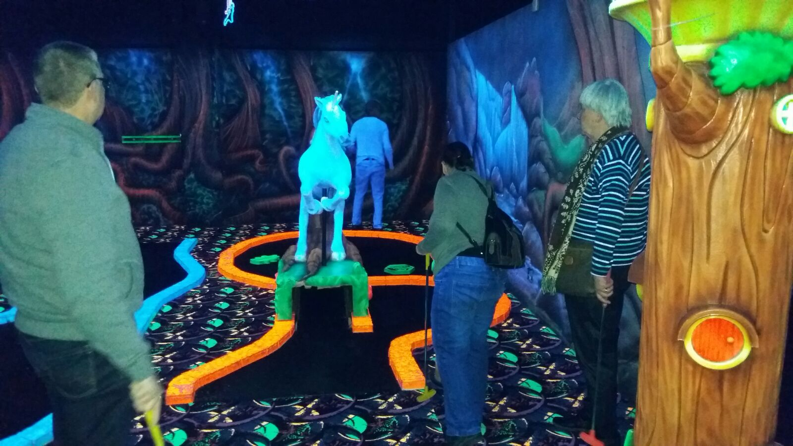 images/2018/Glowgolf/Glowgolf6.JPG