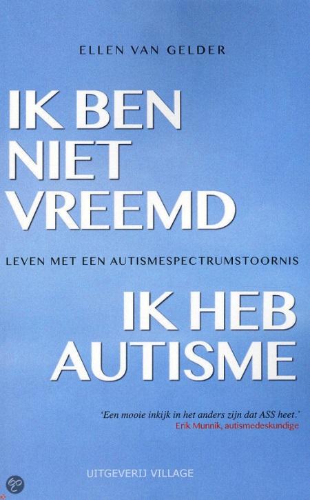 spreuken over autisme Boeken spreuken over autisme