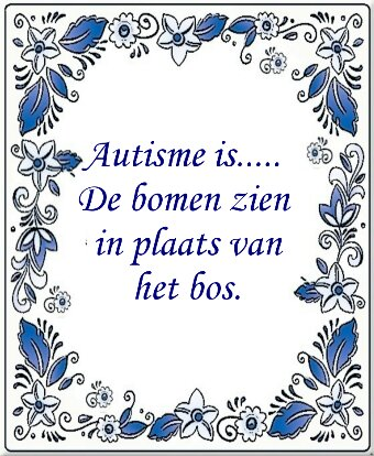 spreuken over autisme Home spreuken over autisme